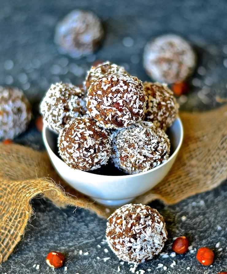 Mocha-Hazelnut-Power-Balls