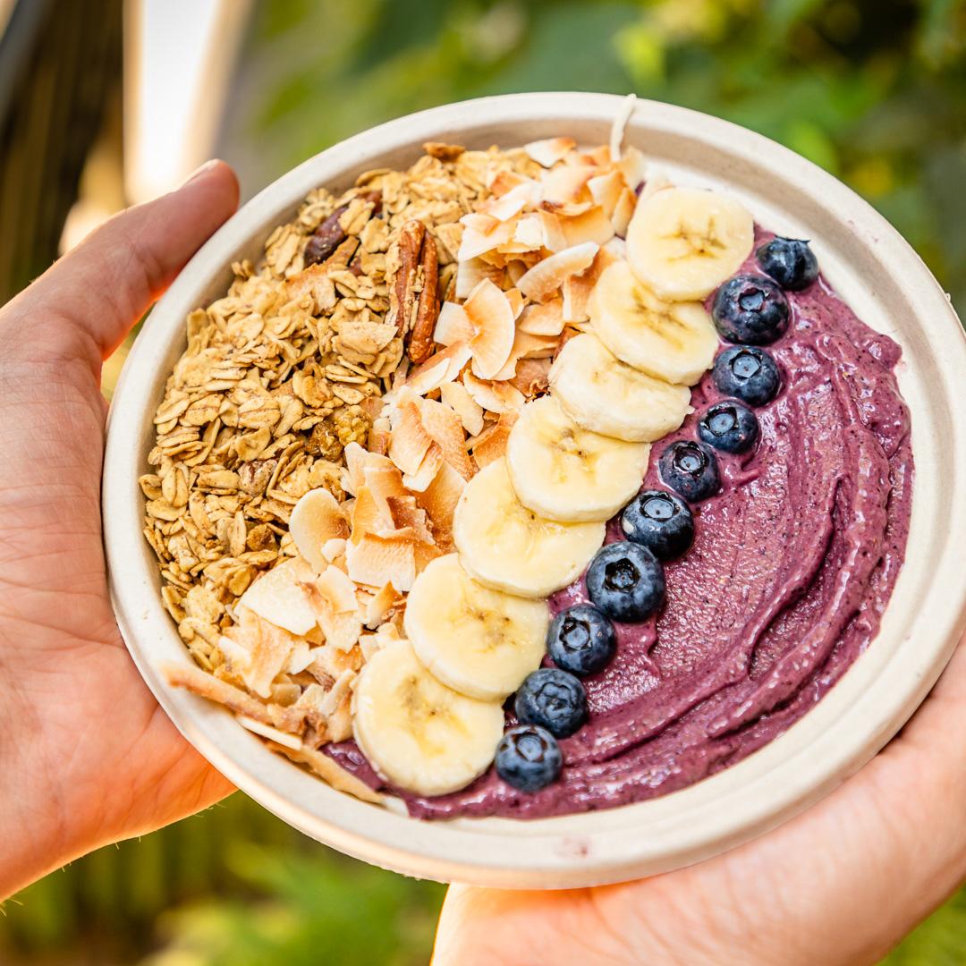 28 Easy Vegan Wisdom Teeth Removal Food Recipes (+Tips for Healing!)