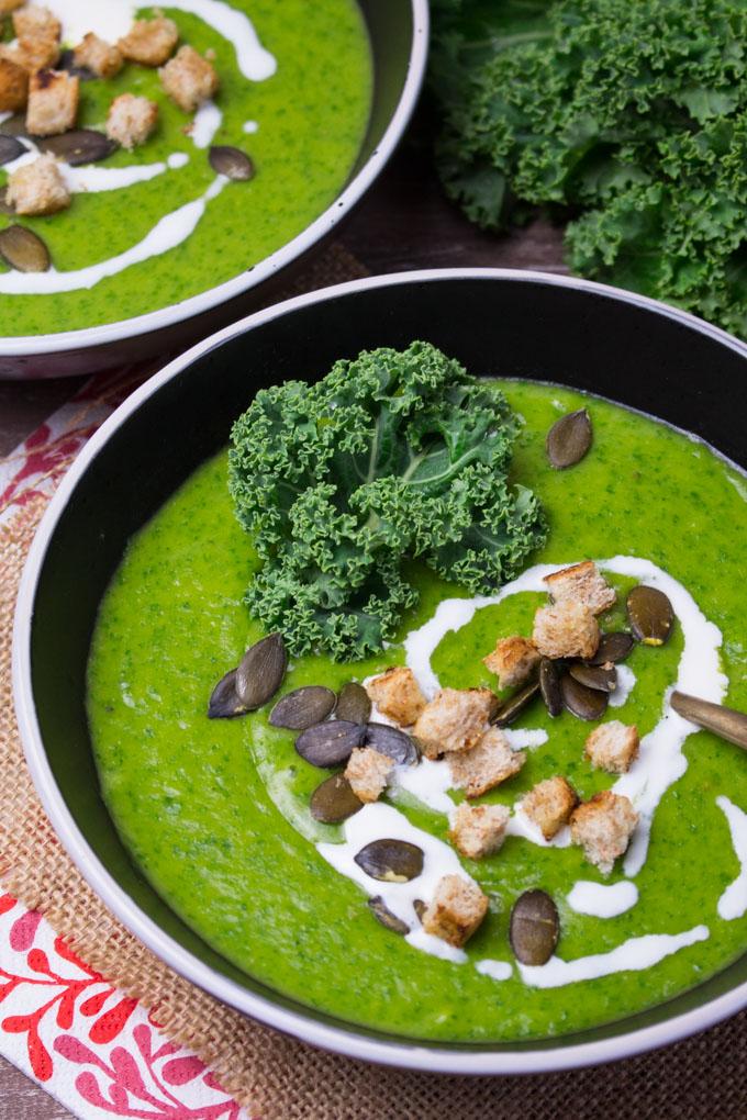 vegan-potato-kale-soup