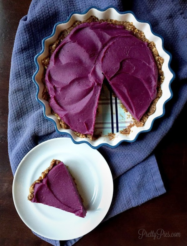 purple-sweet-potato-pie-pretty-pies