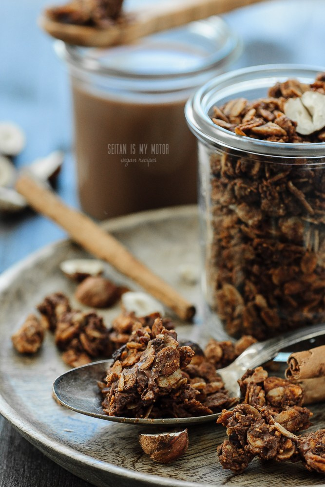 lebkuchen-schokoladen-granola