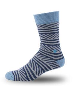 cozy vegan winter essentials organic socks