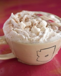 pom-hot-chocolate