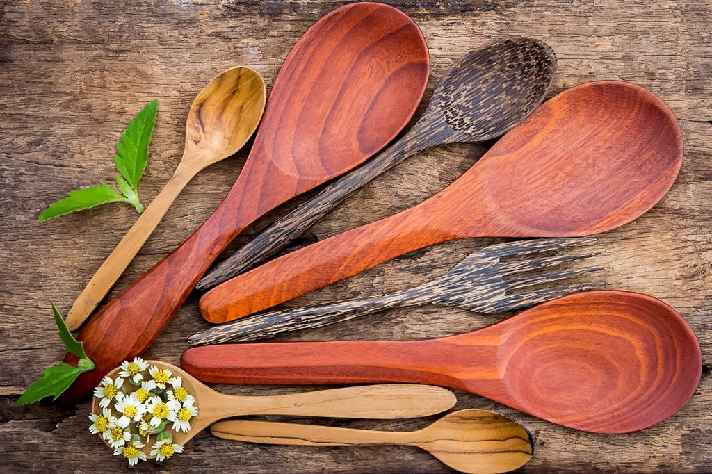 Best vegan kitchen tools for every household